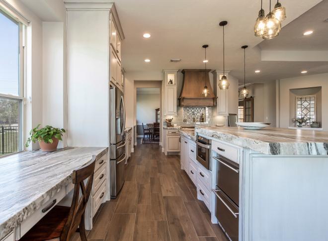 Wood Tile Kitchen Ideas. Wood Tile Kitchen Ideas. Wood Tile Kitchen Ideas. Wood Tile Kitchen Ideas. Wood Tile Kitchen Ideas. Wood Tile Kitchen Ideas #WoodTile #WoodTileKitchenIdeas Morning Star Builders LTD
