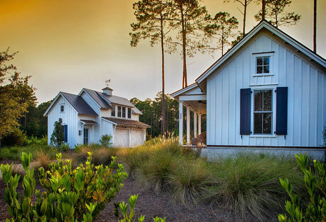 Board and batten Farmhouse exterior. Board and batten Farmhouse exterior ideas. Board and batten Farmhouse exterior #Boardandbatten #Farmhouseexterior #Boardandbattenfarmhouse #farmhouseBoardandbatten Court Atkins Group