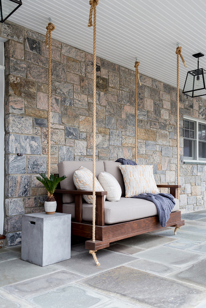 Rope Porch Swing Daybed Picture Inspiration. Rope Porch Swing Daybed Picture Inspiration. Rope Porch Swing Daybed Picture Inspiration Ideas. Rope Porch Swing Daybed Picture Inspiration. Rope Porch Swing Daybed Picture Inspiration #RopePorchSwingDaybedPictureInspiration #RopePorchSwingDaybedPicture #RopePorchSwing #RopePorchDaybed Chango & Co.