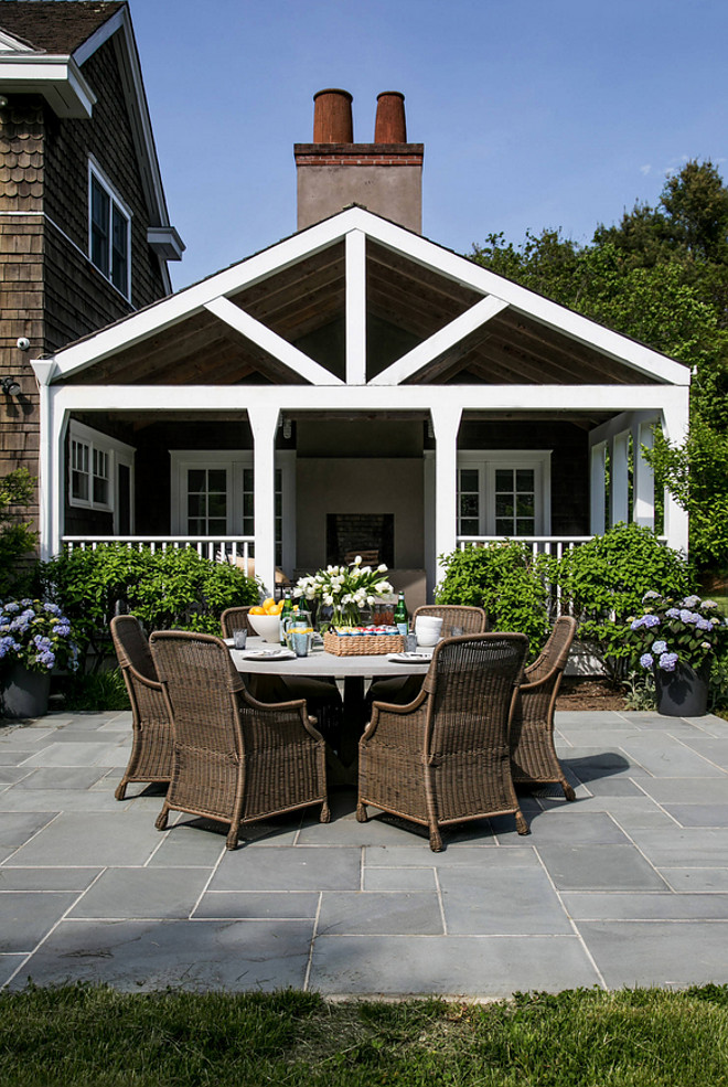 Shingle Home Patio. Shingle Home Patio Ideas. Shingle Home Patio Design. Shingle Home Patios. #ShingleHomePatio #ShingleHomePatioIdeas #ShingleHomePatioDesign #ShingleHomePatios Chango & Co.