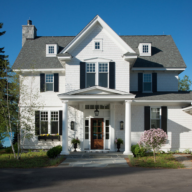 best white paint colors by benjamin moore home bunch on benjamin moore exterior paint colors id=81258