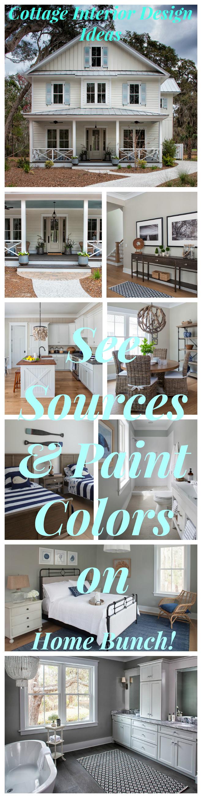 Cottage Interior Design Ideas. Cottage Interior Design Ideas. Cottage Interior Design Ideas #CottageInteriorDesign #CottageInteriorDesignIdeas