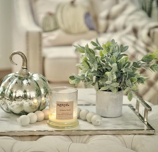 Fall Coffee Table Decor Ideas. Simple and elegant Fall Coffee Table Decor Ideas. Fall Coffee Table Decor Ideas. Fall Coffee Table Decor Ideas. Fall Coffee Table Decor Ideas #FallCoffeeTableDecor #FallCoffeeTableDecorIdeas #ElegantFallDecor @WowILoveThat