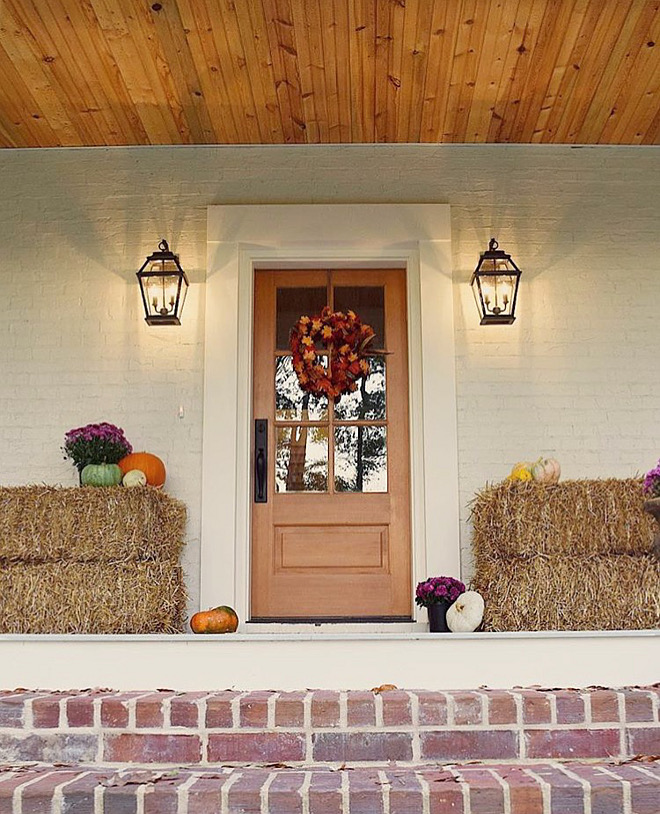 Farmhouse Fall Porch Decor. Farmhouse Fall Porch Decor. Farmhouse Fall Porch Decor. Farmhouse Fall Porch Decor. Farmhouse Fall Porch Decor. Farmhouse Fall Porch Decor. Farmhouse Fall Porch Decor #Farmhouse #Fall #Porch #Decor @theclevergoose