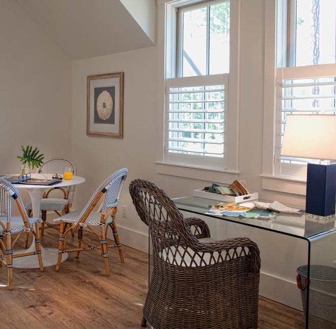 Carriage House Interior Ideas Home Bunch Interior Design