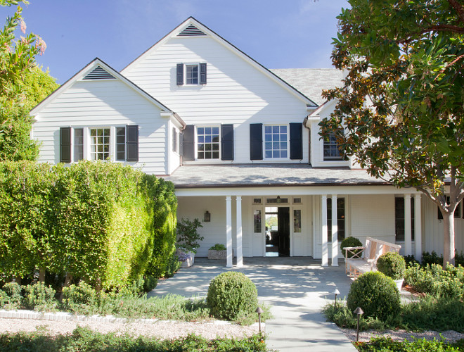 best white paint colors by benjamin moore home bunch on benjamin moore exterior paint colors id=30305