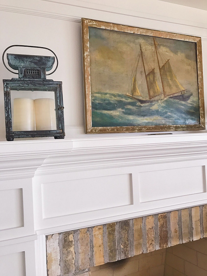 Art above fireplace mantel ideas. Art above fireplace mantel ideas. Art above fireplace mantel ideas. Art above fireplace mantel ideas. Art above fireplace mantel ideas. Art above fireplace mantel ideas. Art above fireplace mantel ideas.Art above fireplace mantel ideas #Art #artabovefireplacemantel #artabovefireplace #artmantel #artabovefireplacemantelideas Beautiful Homes of Instagram @SweetShadyLane