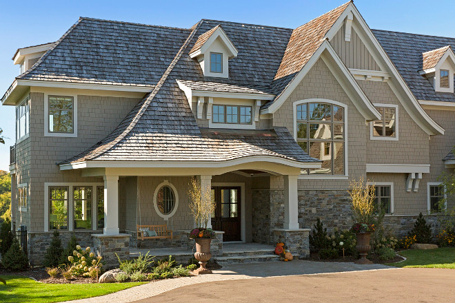 5 easy tips to throwing a great backyard party home on benjamin moore exterior paint colors id=78021
