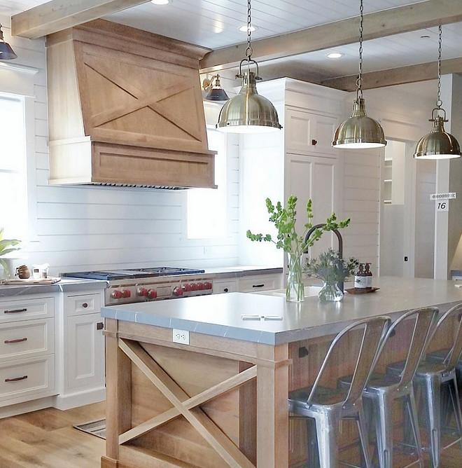 Interior Design ideas - Home Bunch Interior Design Ideas on Farmhouse Counter Tops  id=32976