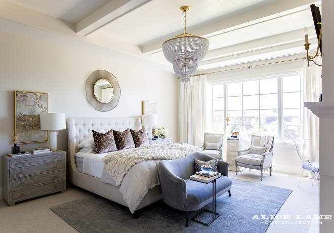 Cream bedroom. Cream bedroom. Cream bedroom. Cream bedroom. Cream bedroom. Cream bedroom. Cream bedroom #Creambedroom Alice Lane Home