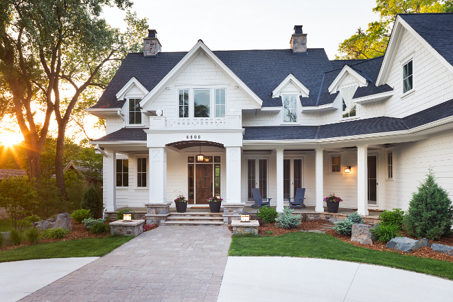 Home with front porch. Home with front porch. Home with front porch. Home with front porch. Home with front porch. Home with front porch. Home with front porch. Home with front porch #Homewithfrontporch #frontporch Great Neighborhood Homes