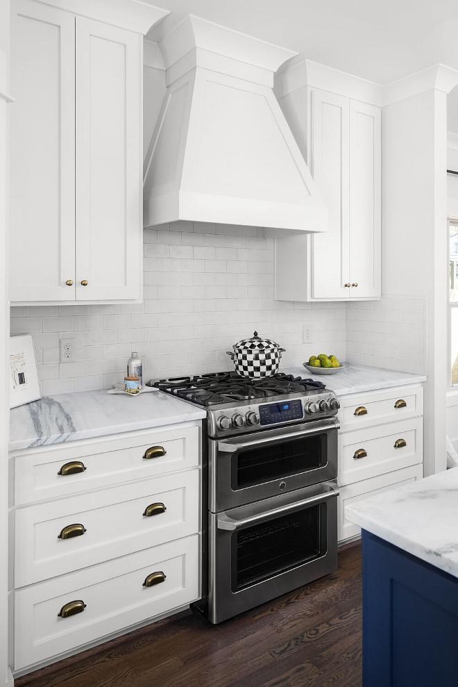 Craftsman New Construction Design Home Bunch Interior Design Ideas