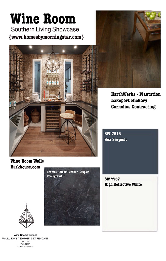 Wine room ideas. Wine room ideas. Pin this to remember the sources used in this wine room #wineroom #Wineroomideas Morning Star Builders