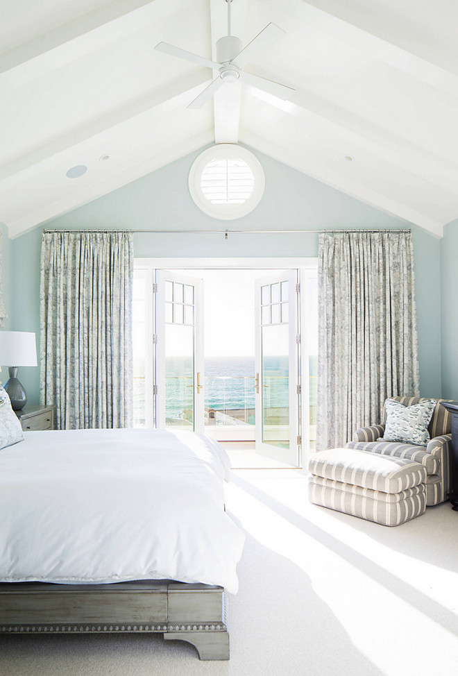 Beach house bedroom Beach house bedroom Beach house bedroom Beach house bedroom Beach house bedroom #Beachhousebedroom #Beachhouse #bedroom