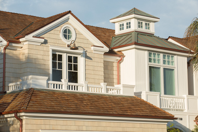Beach house shake roof copper roof Beach house shake roof copper roof Beach house shake roof copper roof Beach house shake roof copper roof #Beachhouse #shakeroof #copperroof