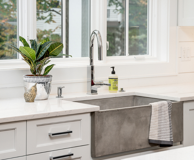 Concrete farmhouse sink Concrete farmhouse sink Concrete farmhouse sink Concrete farmhouse sink Concrete farmhouse sink #Concretefarmhousesink #Concretesink