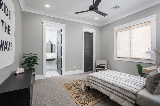 Sherwin Williams Essential Grey. Sherwin Williams Essential Grey. Sherwin Williams Essential Grey. Sherwin Williams Essential Grey. Sherwin Williams Essential Grey. Sherwin Williams Essential Grey. Sherwin Williams Essential Grey #SherwinWilliamsEssentialGrey A Finer Touch Construction