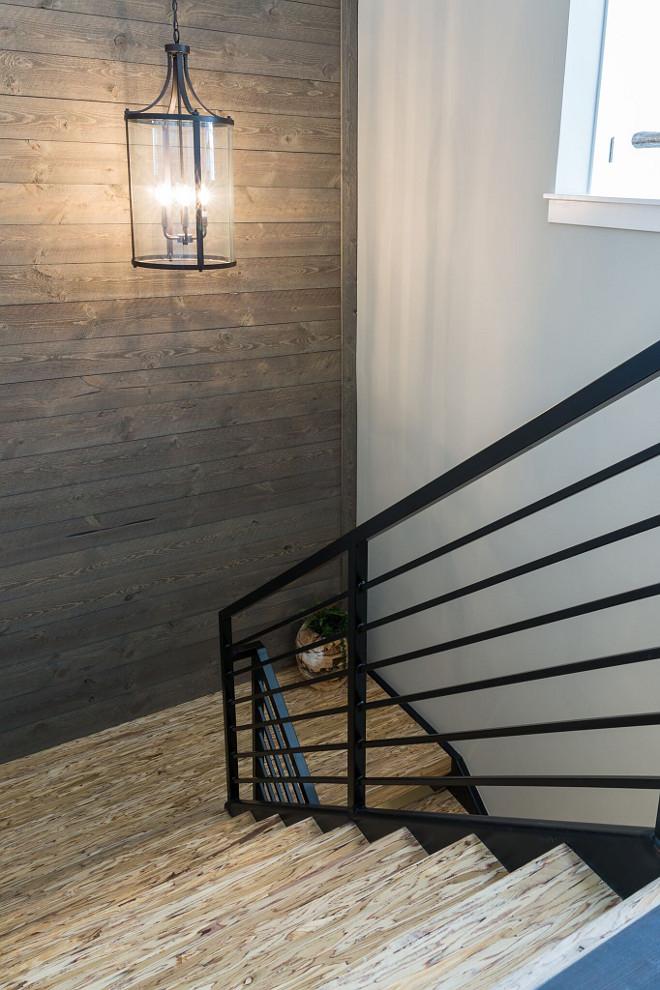 Modern Farmhouse Townhouse Home Bunch Interior Design Ideas