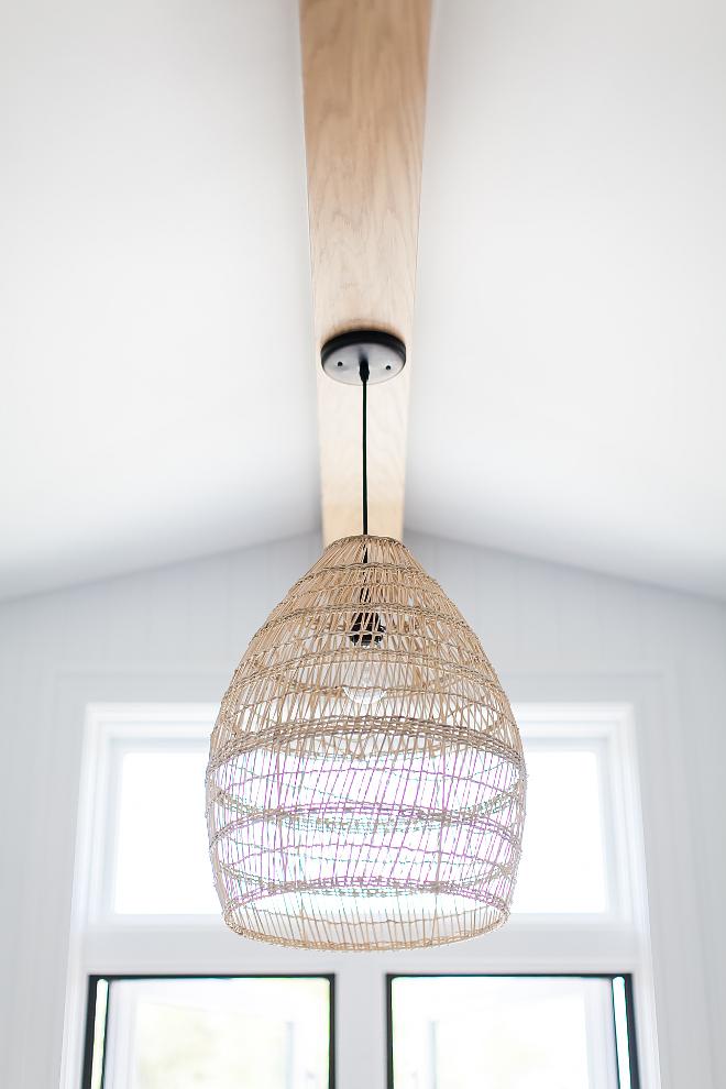 Natural Basket Weave Bamboo Pendant Shade World Market Natural Basket Weave Bamboo Pendant Shade #NaturalBasketWeave #Bamboo #Pendant #Shade