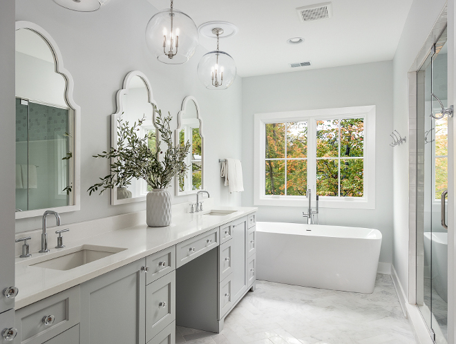 Site White by Sherwin Williams Site White by Sherwin Williams Site White by Sherwin Williams Site White by Sherwin Williams #SiteWhitebySherwinWilliams