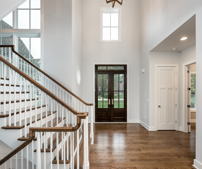 Stain is Minwax wood finish Jacobean stain. Stain is Minwax wood finish Jacobean stain Stain is Minwax wood finish Jacobean stain #Stain #Minwax #woodfinish #Jacobean #stain