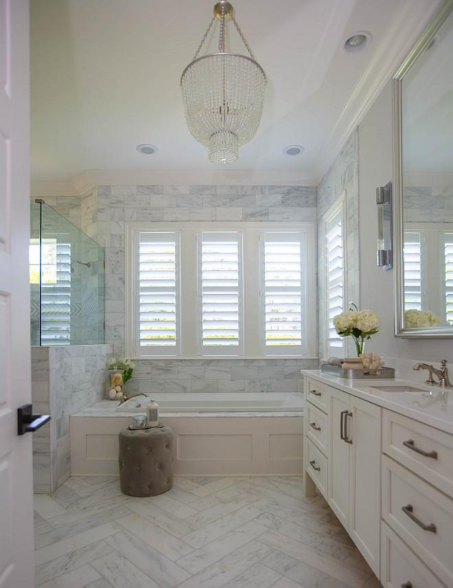 Herringbone Marble Tile Best Bathroom Tiles Herringbone Marble Tile Herringbone Marble Tile