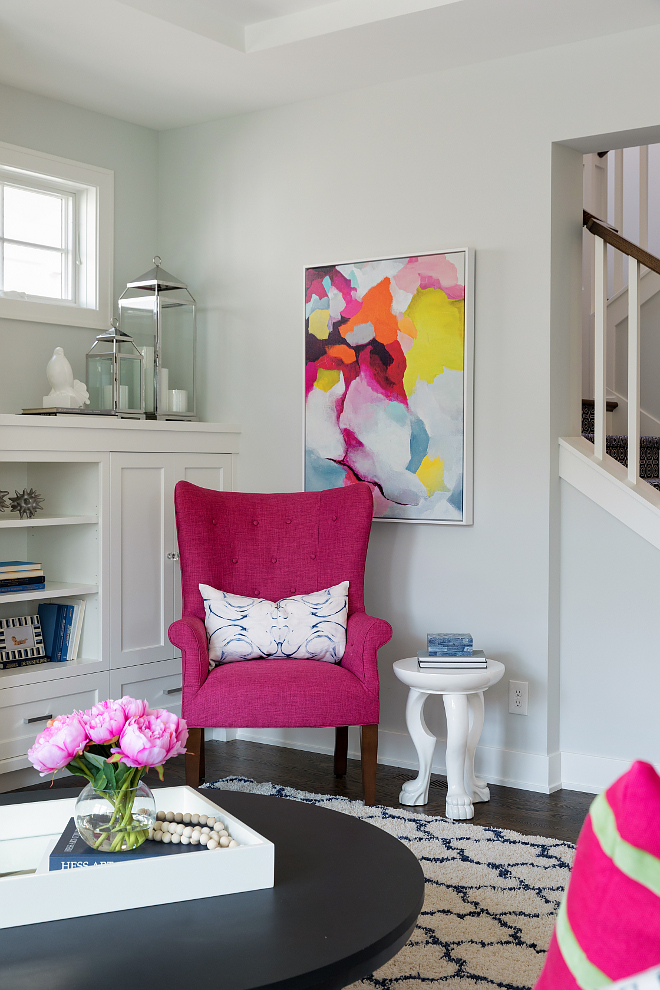 Tag Archive For Colorful Rooms Home Bunch Interior