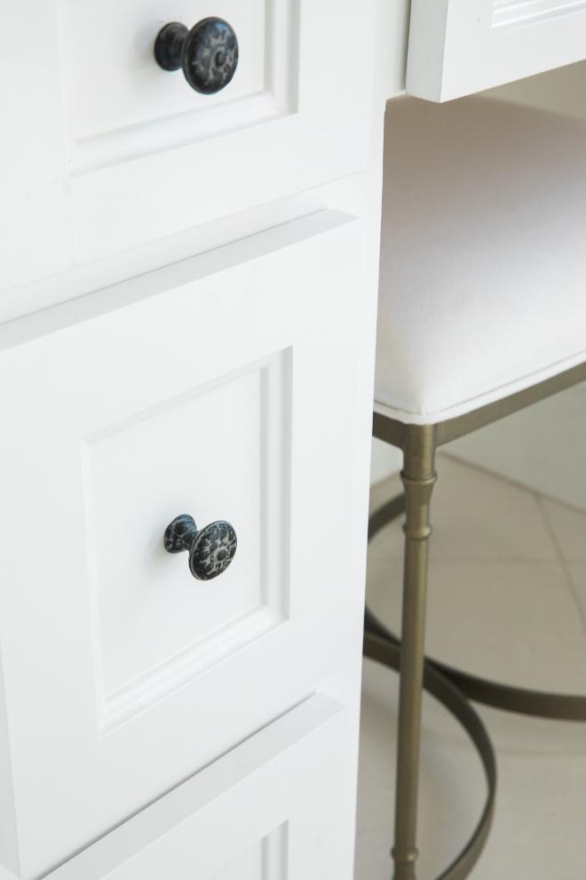 Bathroom Cabinet Hardware Restoration Hardware Restoration Hardware Bathroom Cabinet Hardware