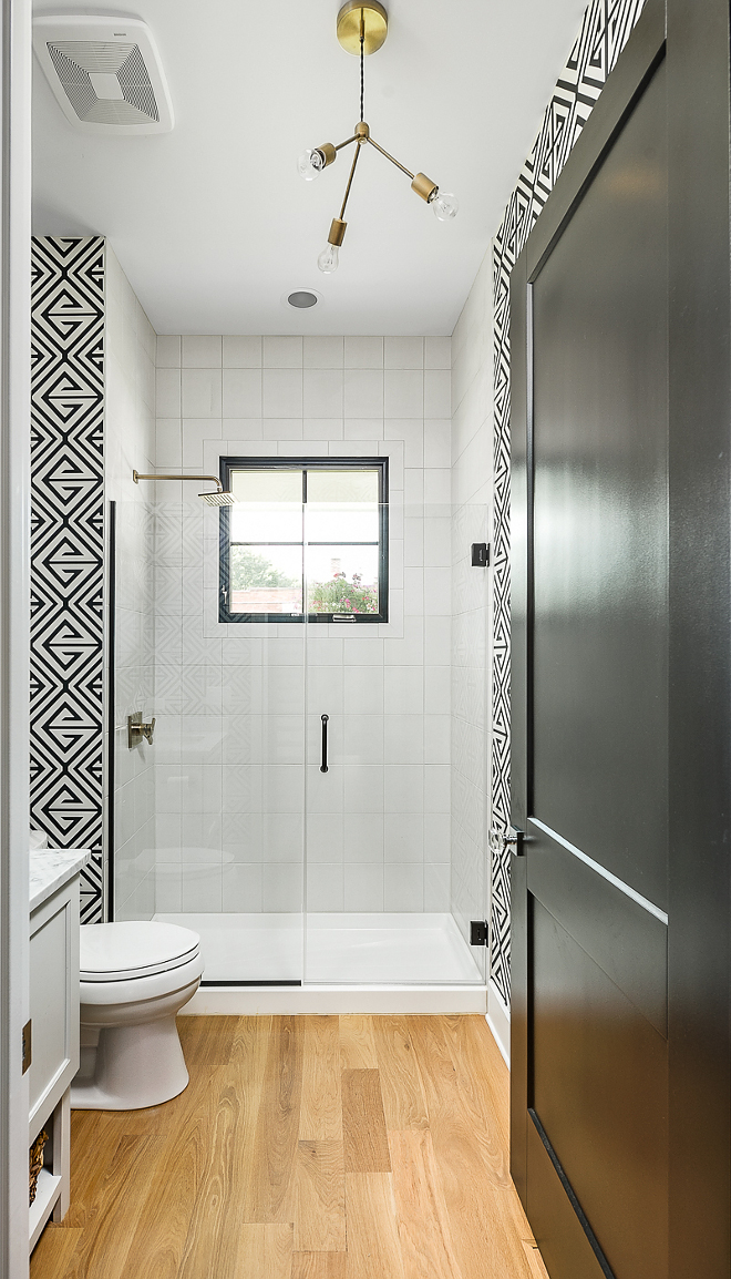 Bathroom Lighting Pendants