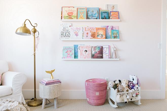Kids Wall Bookshelves Kids Wall Bookshelves Kids Wall Bookshelves Bookshelves IKEA photo ledges
