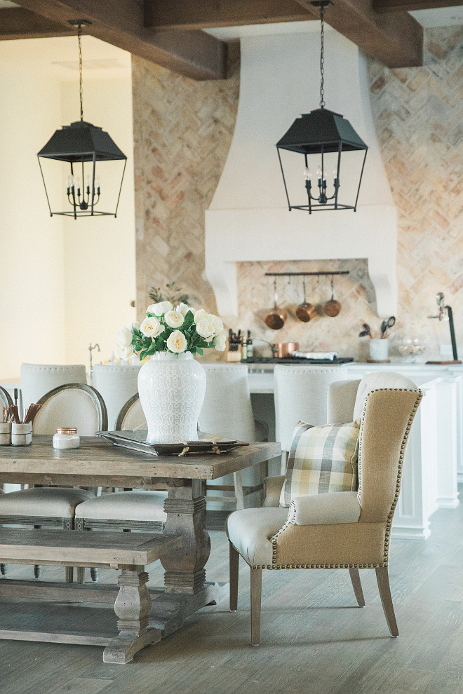 Dining Chairs French Dining Chairs Wingback Dining Chairs
