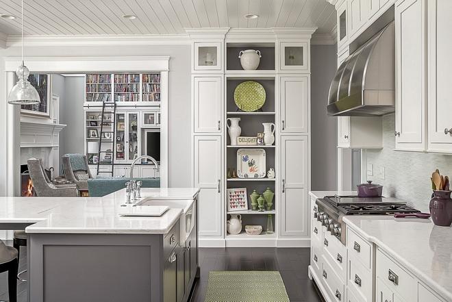 grey and white kitchen grey and white kitchen paint color grey and white kitchen ideas grey and white kitchen
