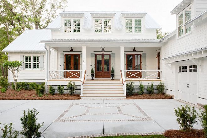 Sherwin Williams Pure White Sherwin Williams Pure White Exterior White Home Paint Color Sherwin Williams Pure White