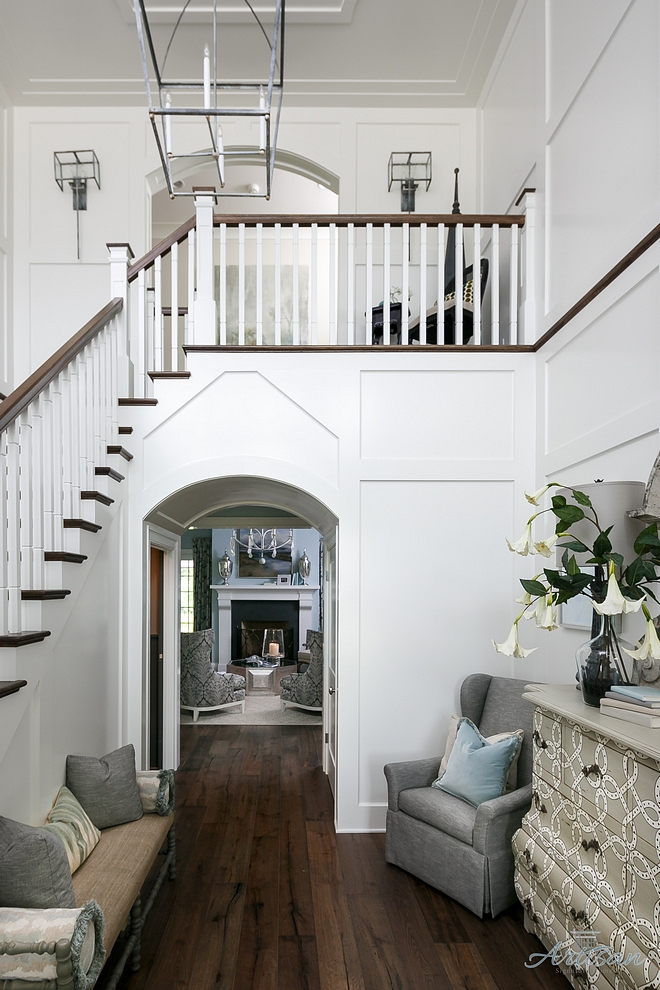 Stairway Stairway millwork Stairway Stairway Stairway ideas and pictures images