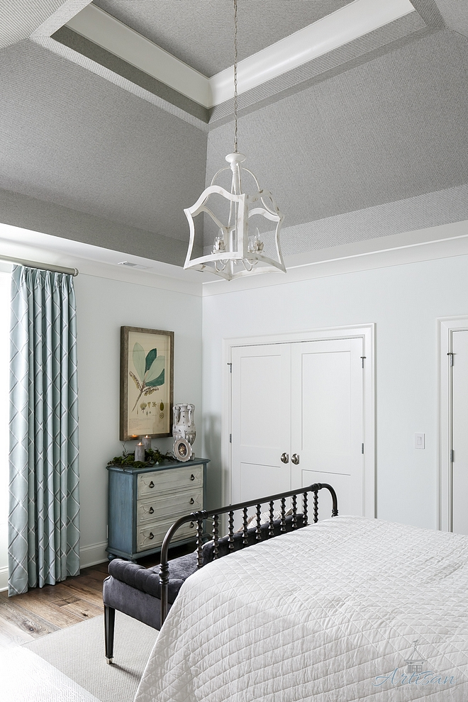 Bedroom Ceiling Inspiration Tray Ceiling Ceiling Inspiration Ceiling Inspiration Bedroom Ceiling Inspiration