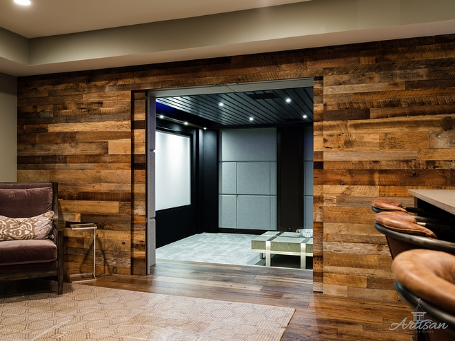 Shiplap Sliding Doors Shiplap Sliding Doors Shiplap Sliding Doors Shiplap Sliding Doors Ideas Pictures Best Shiplap Sliding Doors