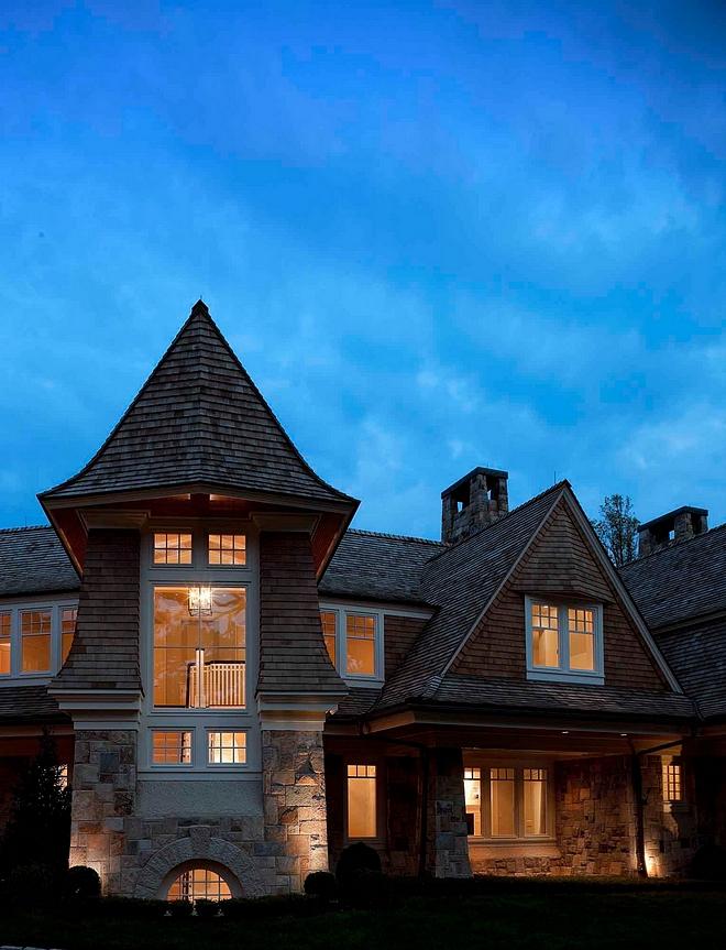 Cedar Roof Cedar Roof Shingle home with Cedar Roof Cedar Roof