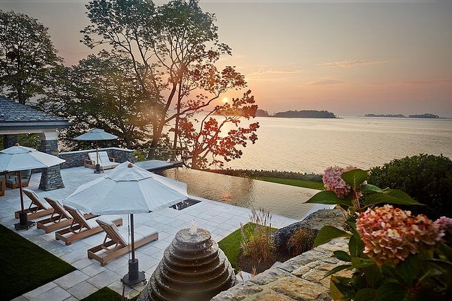 Pool with ocean view ideas Best ideas for Pool with ocean view Pool with ocean view ideas