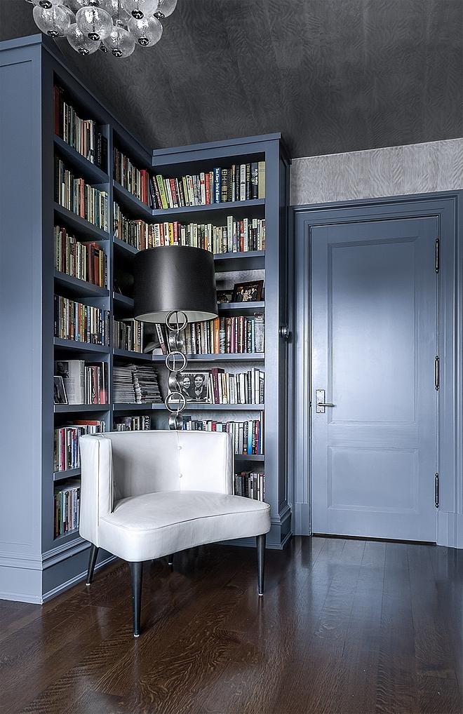 Blue-Gray Library Blue-Gray Library Blue-Gray Library Blue-Gray Library