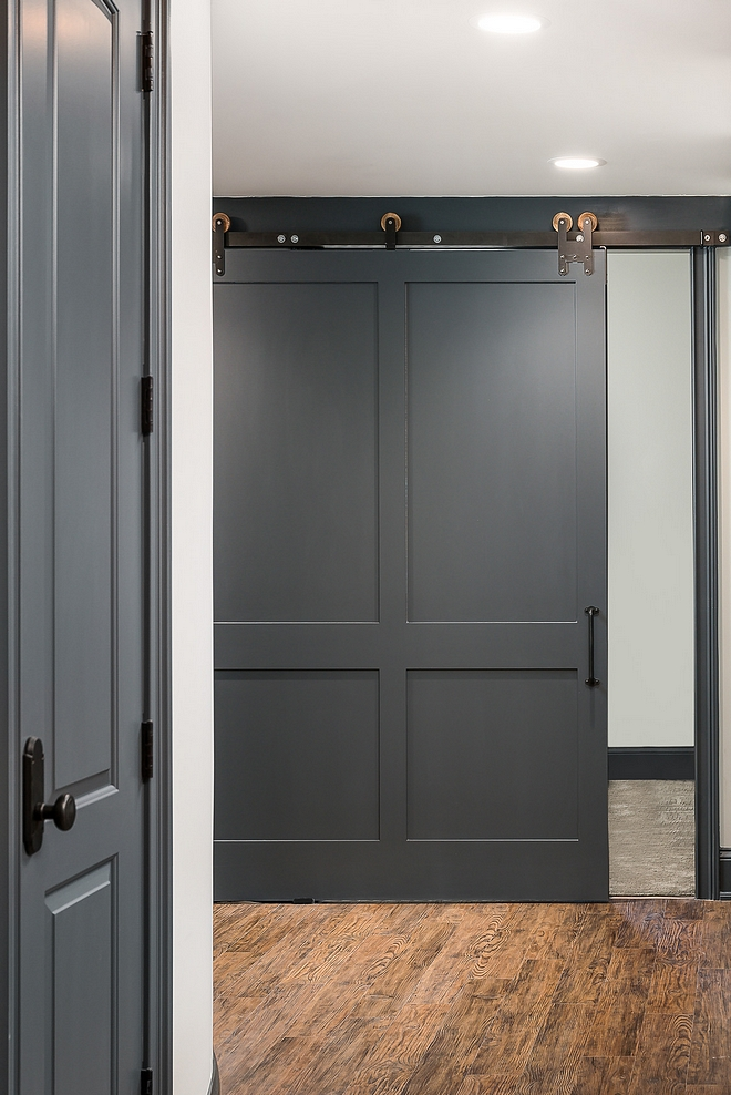 Benjamin Moore Raccoon Fur Best Dark GreyDoor and Trim Paint Colors Benjamin Moore Raccoon Fur Benjamin Moore Raccoon Fur