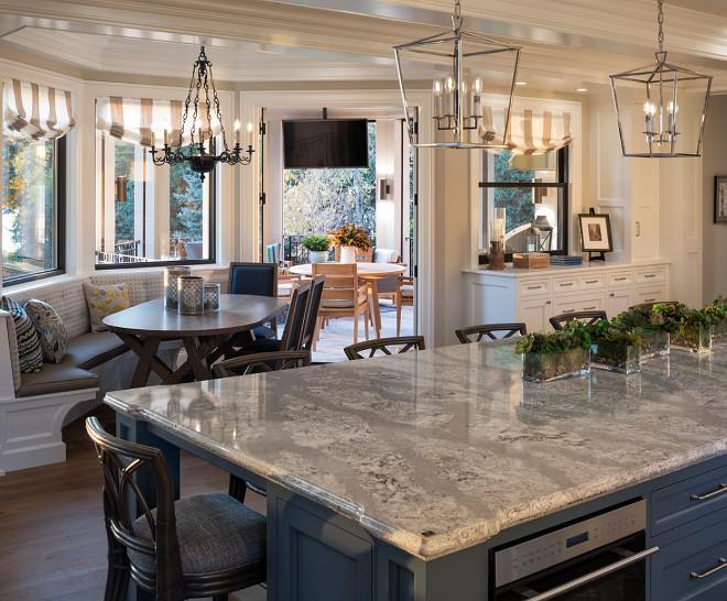 Breakfast nook off kitchen Breakfast nook off kitchen design Breakfast nook off kitchen plans Breakfast nook off kitchen ideas