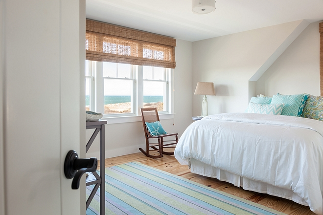 Capecod Bedroom Oceanview Capecod Bedroom ideas Oceanview Guest Bedroom Capecod Bedroom