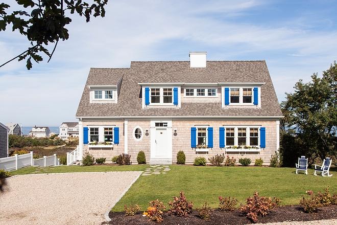 Cape Cod Shingle Beach House Cape Cod Shingle Beach House Ideas Cape Cod Shingle Beach House Design