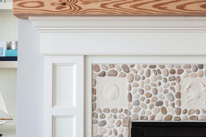 Mantel Shelf Reclaimed Antique Pine Timber Reclaimed Antique Pine Timber Fireplace mantel
