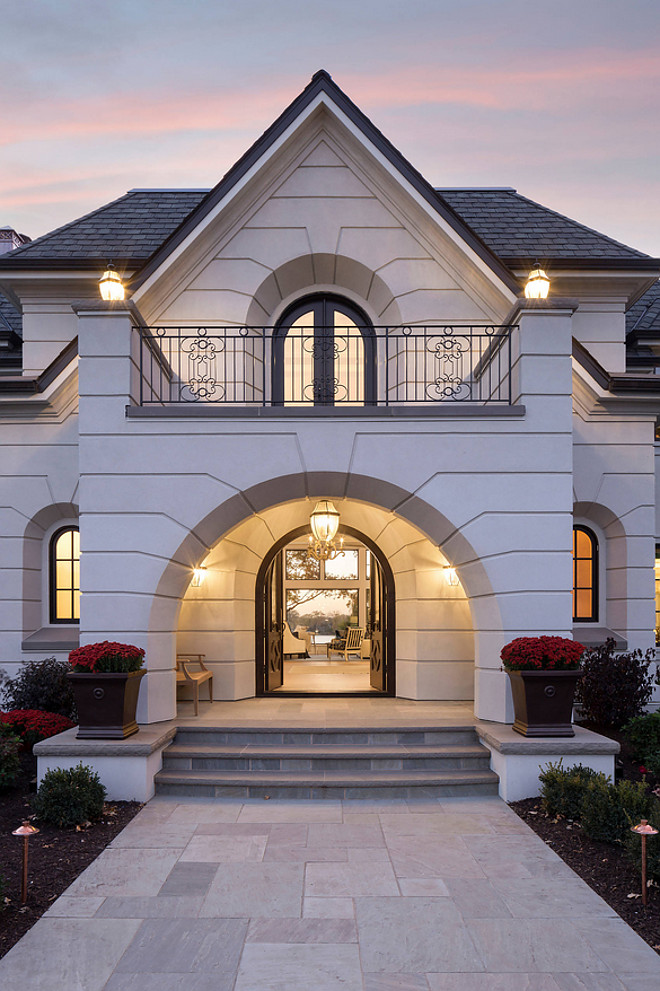 French Style Lakehouse Stunning French Style Lakehouse Exterior French Style Lakehouse French Style Lakehouse