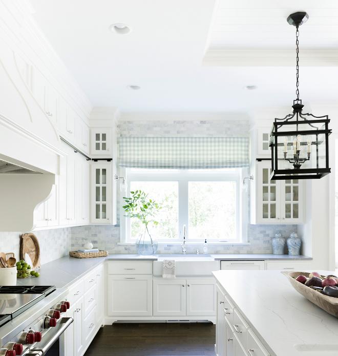 Hamptons Inspired Single Home Home Bunch Interior Design
