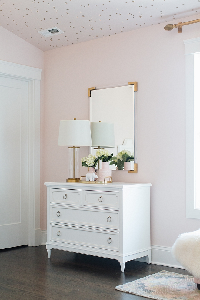 Wild Aster 1240 by Benjamin Moore Blush paint color soothing pink pale pink new pink blush paint colors Wild Aster 1240 by Benjamin Moore Wild Aster 1240 by Benjamin Moore
