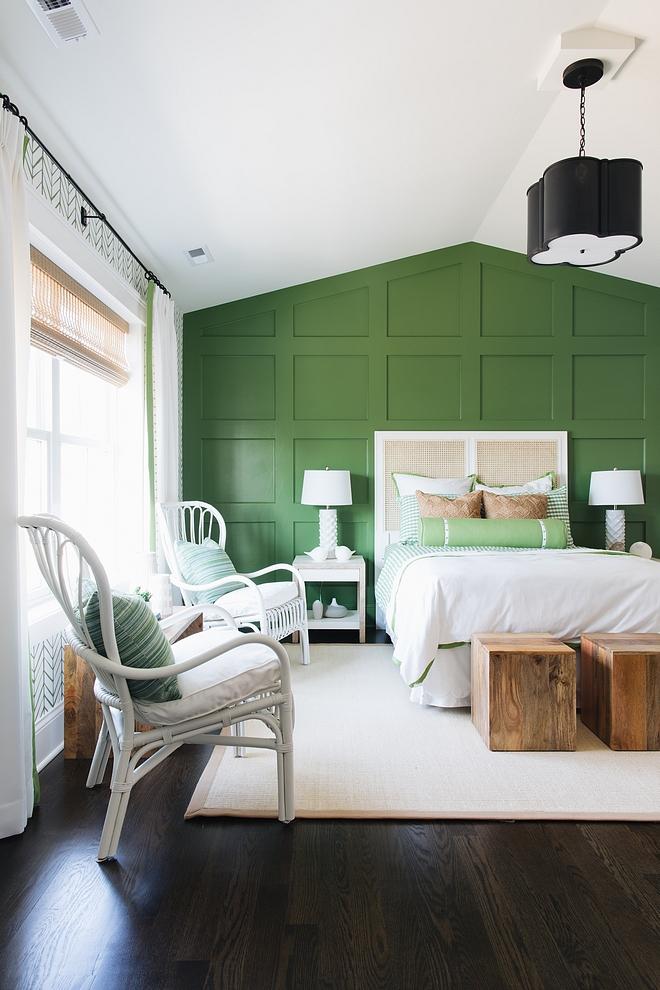 Basil Pendant By Alexa Hampton for Visual Comfort Bedroom Lighting Basil Pendant By Alexa Hampton for Visual Comfort Basil Pendant By Alexa Hampton for Visual Comfort