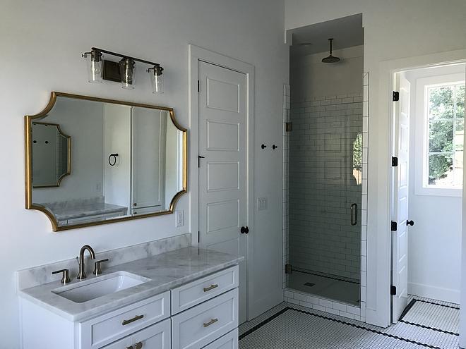 Bathroom shower layout ideas Bathroom vanity and shower layout bathroom