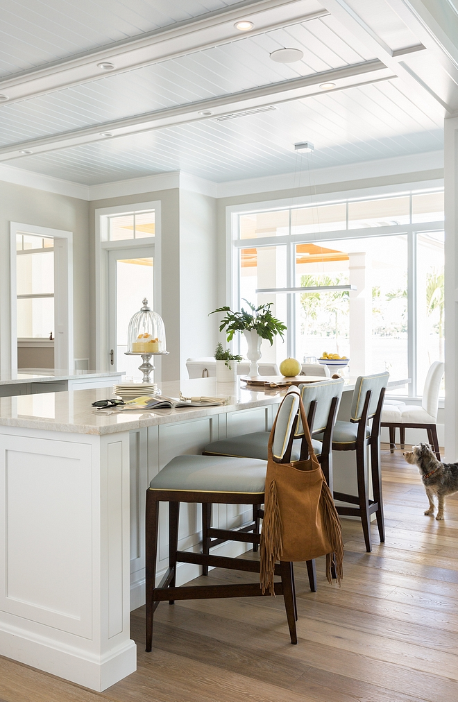 Baby Fawn OC-12 by Benjamin Moore Wall color Benjamin Moore Baby Fawn OC-12